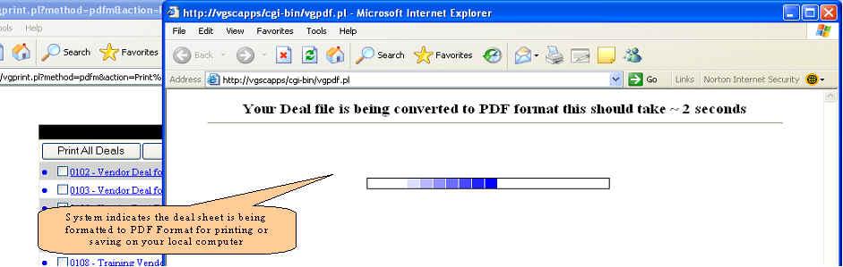 pdms 12 training manual pdf